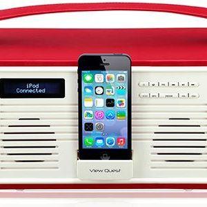 7 Кращих акустичних систем для iphone