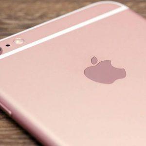Apple в березні представить рожеві macbook, iphone 5se, ipad air 3 і ipad mini