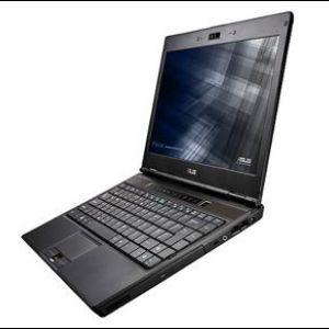 Asus представила 13,3-дюймовий ноутбук
