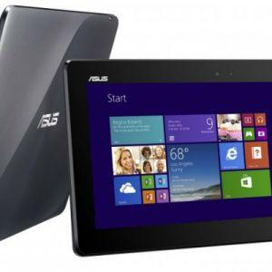 Asus transformer book t100 огляд: трансформер-ноутбук на windows 8.1