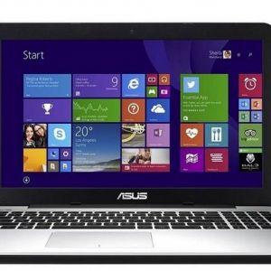 Asus x553ma (x553ma-bing-sx371b) black - ноутбук з ос windows 8.1