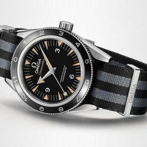 Годинники omega seamaster 300 spectre