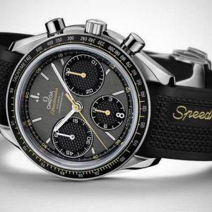 Годинники omega speedmaster racing