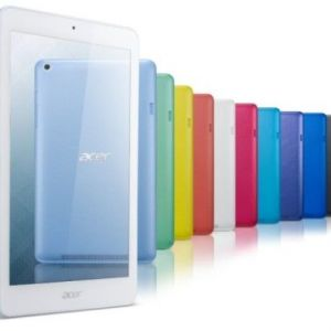 Computex 2015: acer iconia one 8 b1-830 і iconia one 7 b1-760hd