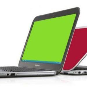 Огляд ноутбука acer aspire v3-771g