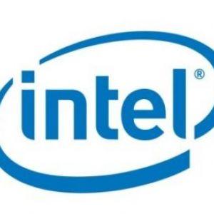 Intel робить акцент на твердотільні накопичувачі