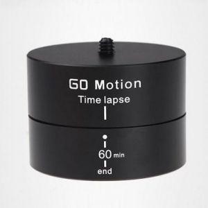 Цікавий аксесуар для камери gopro