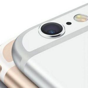 Iphone 6s матиме схожість з apple watch