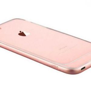Iphone 7 отримав незвичайний чохол