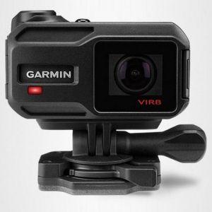 Екшн-камери virb x і virb xe