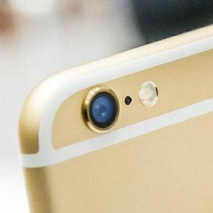 Як зробити якісне фото на iphone 6 plus при поганому освітленні?