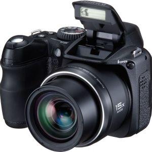 Як вибрати цифровий фотоапарат 2017