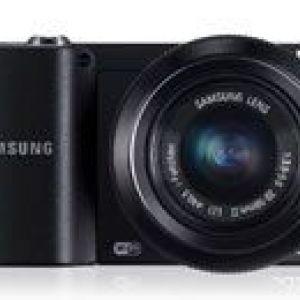 Як вибрати фотоапарат в 2014 році: путівник покупця