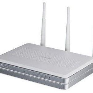 Який wi-fi роутер вибрати для дому