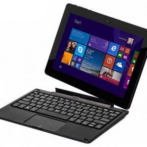 Компанія pantel презентувала планшетний пк penta t-pad ws1001q