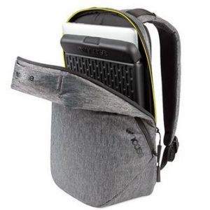 Краща покупка: сумки для ноутбуків