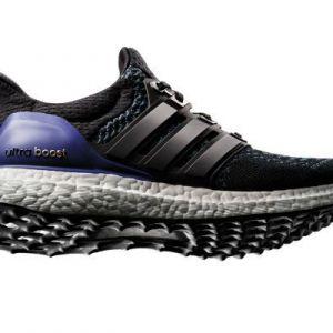 Кращі кросівки для бігу 2015 року