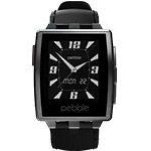 Кращі розумні годинник 2014 року: топ 5 смартчасов