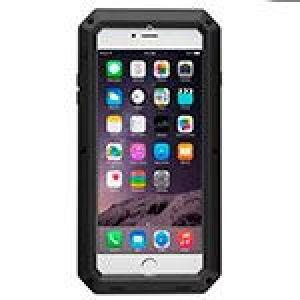 Кращі захисні чохли для iphone 7 і iphone 7 plus