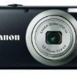 Кращий фотоапарат до 1000 грн 2013 року