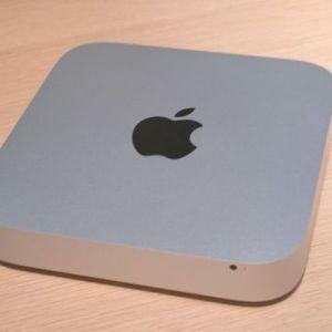 Mac mini 2014 огляд: міццю тут так і не пахне