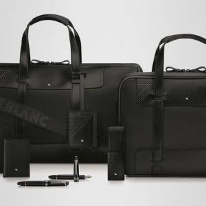 Montblanc bmw special edition 7 series