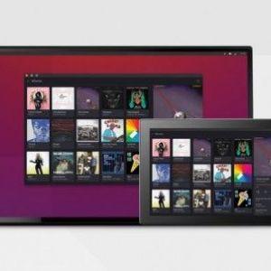 На конгресі в лютому представлять bq aquaris m10 ubuntu edition