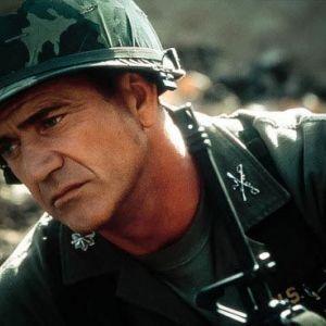 Справжній підполковник