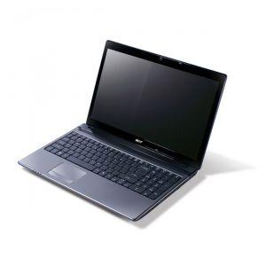 Огляд ноутбука acer aspire 5750g-32354g64mnkk