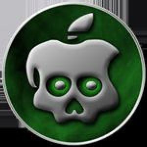 Відв`язав джейлбрейк ios 5 / 5.0.1 (для iphone 4s і ipad 2)