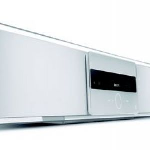 Philips ambisound hts8150: поповнення в ряду soundbar