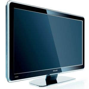 Philips: ще більше жк-телевізорів full hd