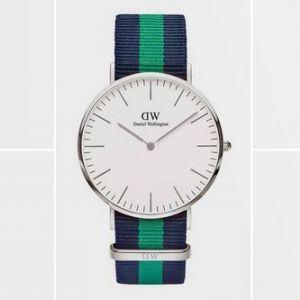 П`ять кращих чоловічих годинників до $ 300