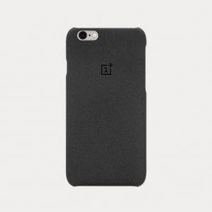 Міцний чохол oneplus sandstone для iphone