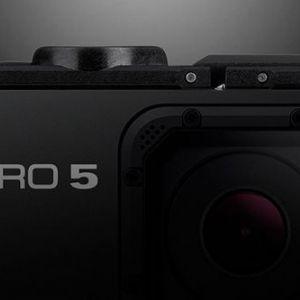 Рейтинг кращих екшн камер gopro