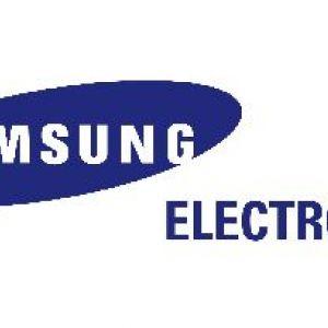 Samsung поглине sandisk