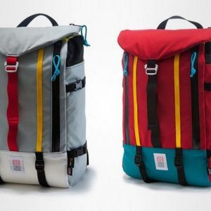 Сумка mountain pack від topo designs