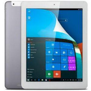 Teclast x98 plus ii - доступний планшет з несподіваною особливістю