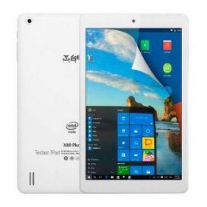 Топ 5: найкращі китайські планшети на windows 10