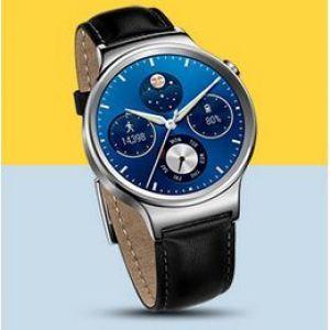 Топ 5: найкращі смарт-годинник для android