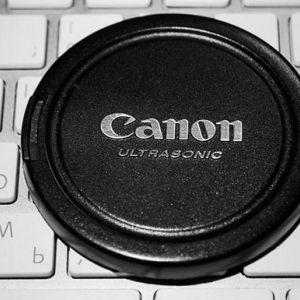 Топ 5: найкращі телеоб`єктиви для canon