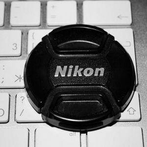Топ 5: найкращі телеоб`єктиви для nikon