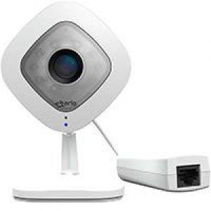 Топ 6: кращі бездротові камери безпеки для дому 2016 року