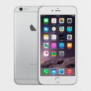 Топ 6: кращі чохли для iphone 6s plus