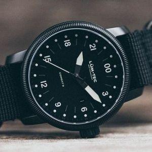 Топ 7: найкращі польові годинник