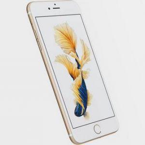 Топ 8: кращі чохли для iphone 6s