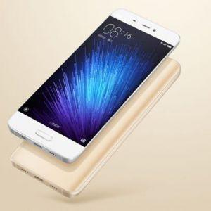 Незабаром представлять смартфон xiaomi mi5 extreme