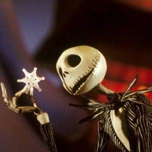 Ви побачите «кошмар перед різдвом» в серпні